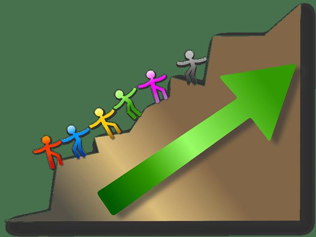 Jak budovat a vést tým k úspěchu